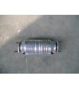 Hyundai Diesel Konvertör 1.5