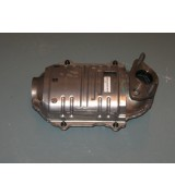 Hyundai ERA MCD Benzinli Manifoldsuz Konv. 1.4 / 1.6