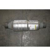 Universal Konvertör Benzinli Inlet Diameter 55