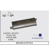 TM 30 LEYLAND SUST. 1978-88 G/A