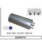 BMC PRO 522-827 SUS.