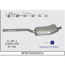 3.20İ A.B. BSK.  E-36 1990-96