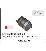 LACETTI 1.6 KAT.KONV. E-4 2004>...