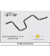 MONDEO 2.0 ARA BORU  1993-96