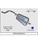 ESCORT 1.8 STW A.B BSK.G/A 93-98