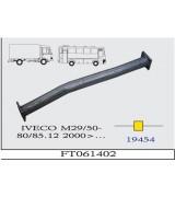 IVECO M29/50,80/85.12 ARA BORU 2000>...