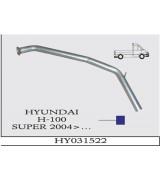 H-100 SUPER KMYT. ÇIKIŞ.B. 2004>...