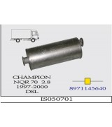 CHAMPION NQR 70 ARKA S.1997-2000  G/A