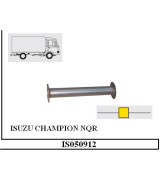 CHAMPION NQR /TURKUAZ  KS  ARA BORU 2005>