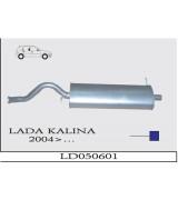 LADA KALINA ARKA SUS.  HB  2004>...