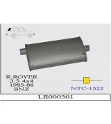 RANGE ROVER  ORTA S. 3.5 85-88 G/A