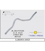 R. ROVER  3.5   82-89 ARA BORU G/A