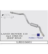 L.ROVER JEEP A.B 110 .1983-94 G/A