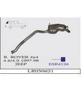 R. ROVER A.B  4.0/4.6 4x4   97-98 G/A