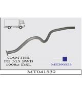 CANTER FE 515 . KS.ŞS. ÇKŞ.1998>.. G/A
