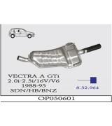 VECTRA (A) ARKA 2.0/2.5 GTİ 94-95 G/A