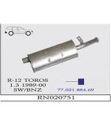 R-12 TOROS SW ARKA  S. 1989-2000G/A