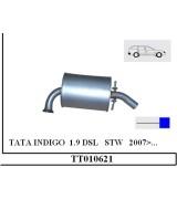 INDIGO  1.9 DSL   STW  A.B  2007>...